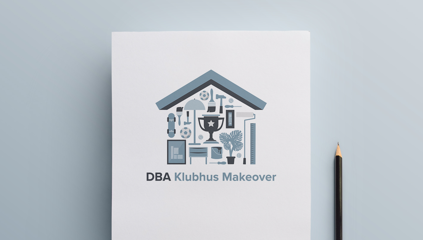 woye-galleri-dbaklubhus-makeover2