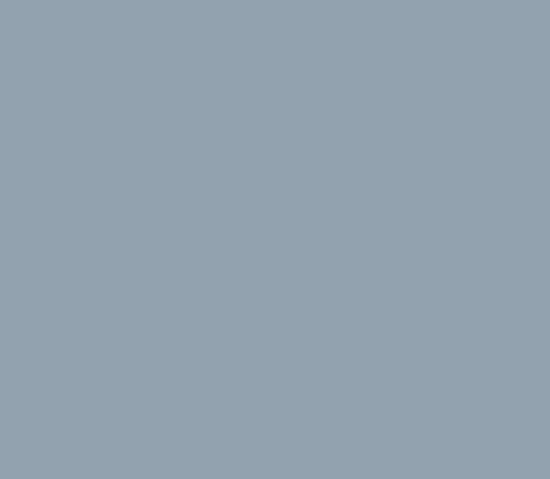 WOYE Design